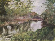 Turnbull Creek